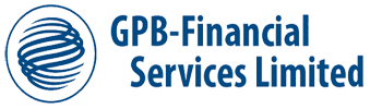 GPBпїЅFinancial Services Limited